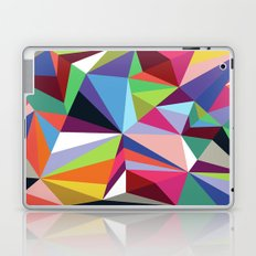 Neo-Geo: Soirée Laptop & iPad Skin