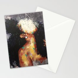 Naturally XVI Stationery Cards