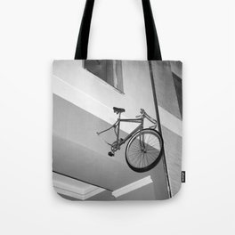 Ride or Die Tote Bag