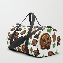 SNOOP Duffle Bag