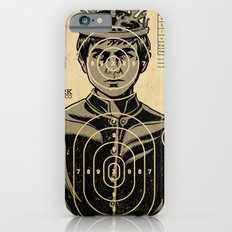 The Perfect Target Slim Case iPhone 6s