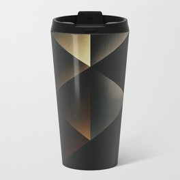 dyrk cyrnyrs Travel Mug