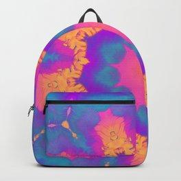Entheogen V.2 Backpack