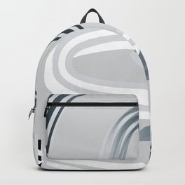 twenty years young : franklin Backpack