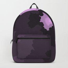 Crystallization Backpack