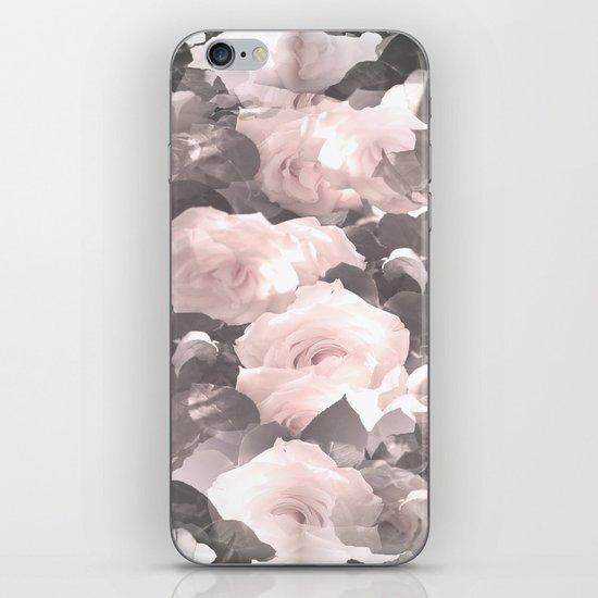 Rose Garden Soft Color Tone #decor #society6 #buyart by pivivikstrm