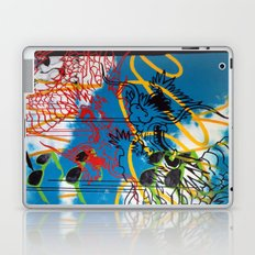 DRAGON/ SKY Laptop & iPad Skin