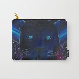 The Mystic Carry-All Pouch