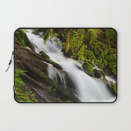 Over and Under Laptop Sleeve