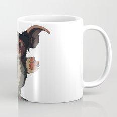 Gizmo, Gremlin color Mug