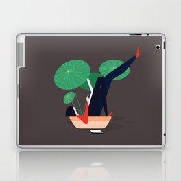 Mood 1 Laptop & iPad Skin