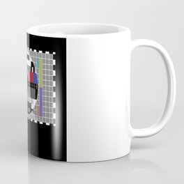 Fall Of The Berlin Wall Coffee Mug