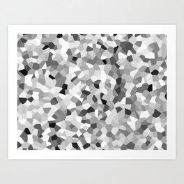 VVero G Art Print