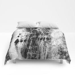 Nameless 01 22 Comforters