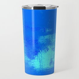 Seafoam Travel Mug