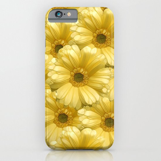 SUNNY iPhone & iPod Case