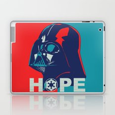 Darth Vader 2016 Laptop & iPad Skin
