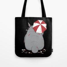 My Evil Neighbor Tote Bag