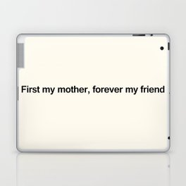 Mothers Day VIII Laptop & iPad Skin