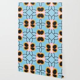 SAHARASTR33T-250 Wallpaper