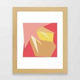 Soul Lovers Framed Art Print