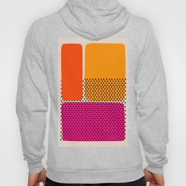 Colorful art, interior, matisse, picasso, drawing, decor, design, bauhaus, abstract, decoration, hom Hoody