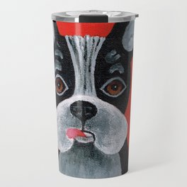 Bruno Travel Mug