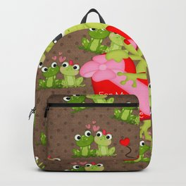 For My Sweetie Backpack