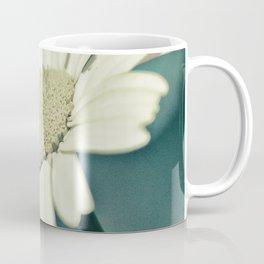 The little ladybug Coffee Mug
