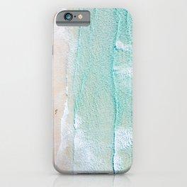 Fresh Dip iPhone Case