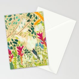 Tumoulin Stationery Cards