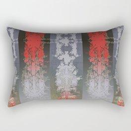 Nava4 Rectangular Pillow