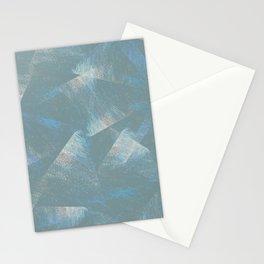 Juniper Mantle Stationery Cards