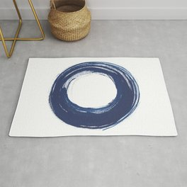 Circle of Life Rug