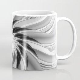 Starnight Coffee Mug