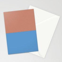 12.2 Stationery Cards
