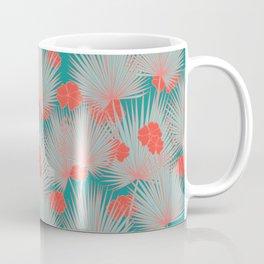Sugar Lagoon Coffee Mug