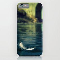 Lone sailor iPhone 6s Slim Case