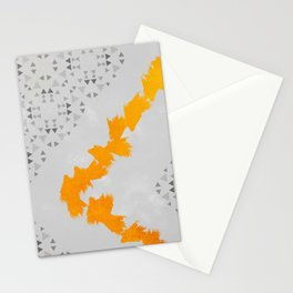 Stones #society6 Stationery Cards