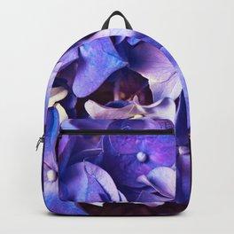 Ultra Violet Dance Backpack