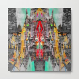 2012-43-21_31_56_41 Metal Print