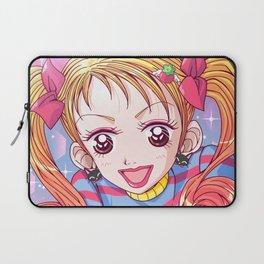 Happy Berry Laptop Sleeve