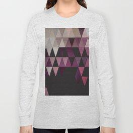Stayin' Alive Long Sleeve T-shirt