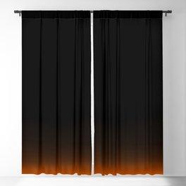 Jupiter Sunrise Blackout Curtain