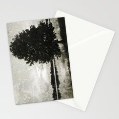 Pine on the Lake Stationery Cards