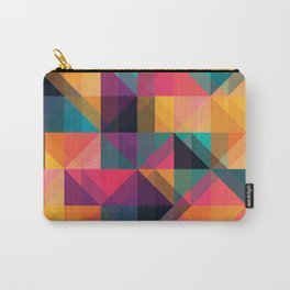 Mariners Tales Carry-All Pouch