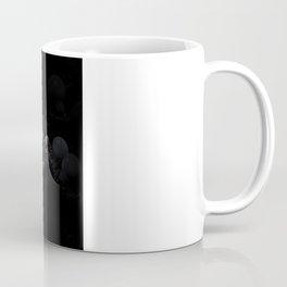3D Pebbles Coffee Mug