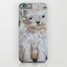 Who is the Cutest?? iPhone 6s Slim Case