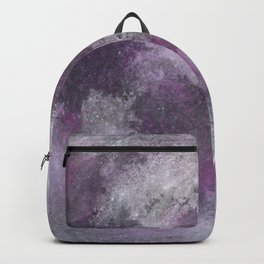 Glint of Pink Backpack