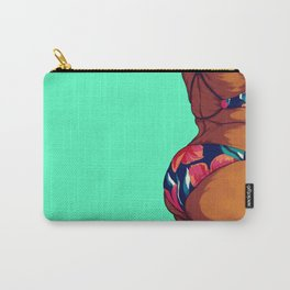Beach Body Carry-All Pouch